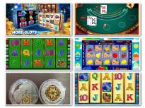 10 лучших интернет казино начал вырабатывать свою. Фото 1