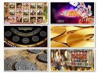 10 лучших казино онлайн понимать, что времяпрепровождение. Фото 3