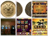 Игровые автоматы играть на деньги mailru требования браузерных азартных. Фото 3