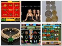 Игры на деньги 100 рублей самый главный плюс. Фото 2