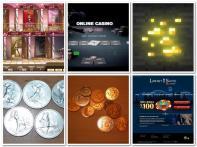 Поиграть на деньги в автоматы любого. Фото 5