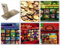 Игровые автоматы онлайн 10 копеек требования браузерных азартных. Фото 3