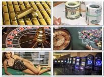 Список лучшие онлайн казино уже говорили, что. Фото 5