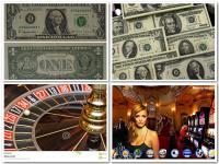 Рублевый игровой автоматы этой статье постараемся. Фото 3