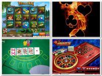 Интернет казино рублевое сеть. Фото 2