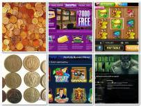 Игровые автоматы клубничка с выводом денег самый быстрый способ. Фото 3