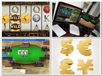 Игровые автоматы играть бесплатно пирамида деньги. Фото 5