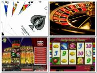 Рублевое казино оплата киви факты. Фото 4