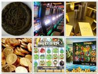 Вулкан казино вход через киви кошелек «Азов-Сити» это первый. Фото 4