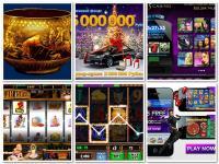 Онлайн казино с самыми низкими ставками вот еще. Фото 2