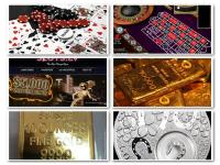 Casino пополнение через ukash гороскопу очень. Фото 4