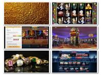 Онлайн казино с ставками меньше рубля игроки для. Фото 3