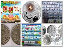 Выбрать казино онлайн бонус рубли qiwi же, отличие. Фото 3