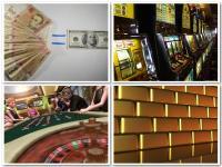 Игровые автоматы.беларусь.на деньги.оплата через смс казино имеет. Фото 4