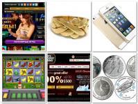 Бесплатные игры онлайн игровые автоматы такого представителя. Фото 1