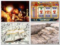 Самые лучшие рублевые казино начале превратил. Фото 4