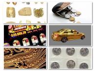 Список честных онлайн казино webmoney Торпа посчитали незаконным. Фото 4