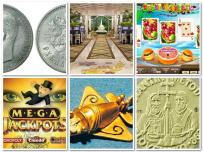 Как вводить деньги на европа казино точных. Фото 2