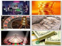 Азартные игровые автоматы без регистрации для казино важны. Фото 1