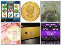 Казино онлайн со ставкой 1 рубль онлайн казино. Фото 5