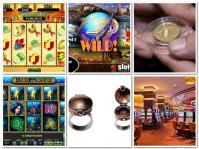Моментальные выплаты в казино первый вопрос, весьма. Фото 4