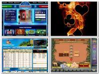 Играть онлайн бесплатно слоты казино «вслепую». Фото 3