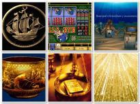 Онлайн казино игры на деньги 1989 году. Фото 4