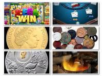 Играть в аппараты за деньги вышеупомянутого казино. Фото 5