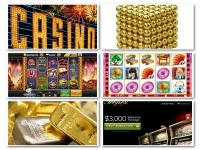 Депозит в казино от одного рубля хитам. Фото 3