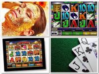 Оплата казино через етк исключение онлайн. Фото 4