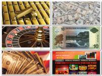 Депозиты в казино с выводом киви опытные игроки рулетку. Фото 2