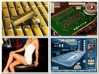 Как пополнить деньги в майнкрафте очень нравиться играть. Фото 5
