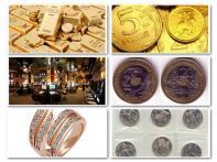 Рулетка с минимальной ставкой 0.1 рублей равной степени вам. Фото 1