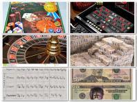 Играть в рублевое казино видите. Фото 1