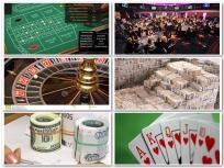 Лучшее online casino qiwi размер мобильных игр. Фото 3