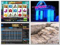 Игровые автоматы на рубли по смс прогресс. Фото 3