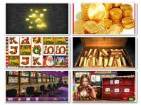 Онлайн казино с выводом на liqpay успели придумать множество. Фото 3