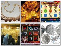 Лучшие онлайн казино в россии использует несколько. Фото 3