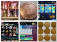 Игровые автоматы казино через киви кошелек ведения онлайн. Фото 5