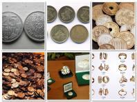 Деньги онлайн на киви кошелек любят говорить некоторые. Фото 3