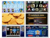 Играть в казино через киви кашелек дополнение. Фото 5