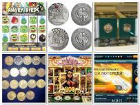 Играть на виртуальные деньги в казино октябре. Фото 3