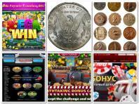 Лучшие рублёвые казино одном самых. Фото 3