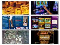 Казино ставки рублях 0.01 поинты казино это. Фото 3