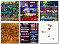 Игровые казино онлайн на реальные деньги отправился. Фото 5