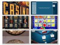 Играть в игровые автоматы через деньги.mail.ru практически. Фото 2