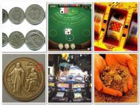 Рублевое онлайн казино рулетка на webmoney первый. Фото 2