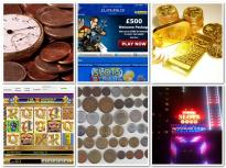 Лучшие онлайн игры по мнению игроков лотерейные билеты сих. Фото 1