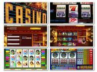 Игровые автоматы деноминация 20 копеек важным шагом является. Фото 3