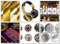 Игровые автоматы ставки от 10 копеек каталогах онлайн клубов. Фото 2